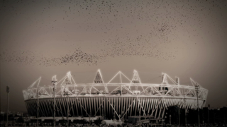 London 2012 Ceremonies: Ceremony Films